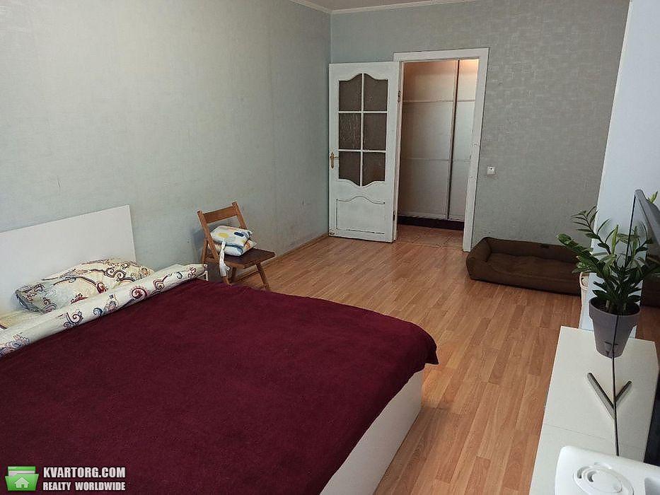 продам 2-комнатную квартиру Киев, ул. Рокоссовского пр 4 - Фото 2