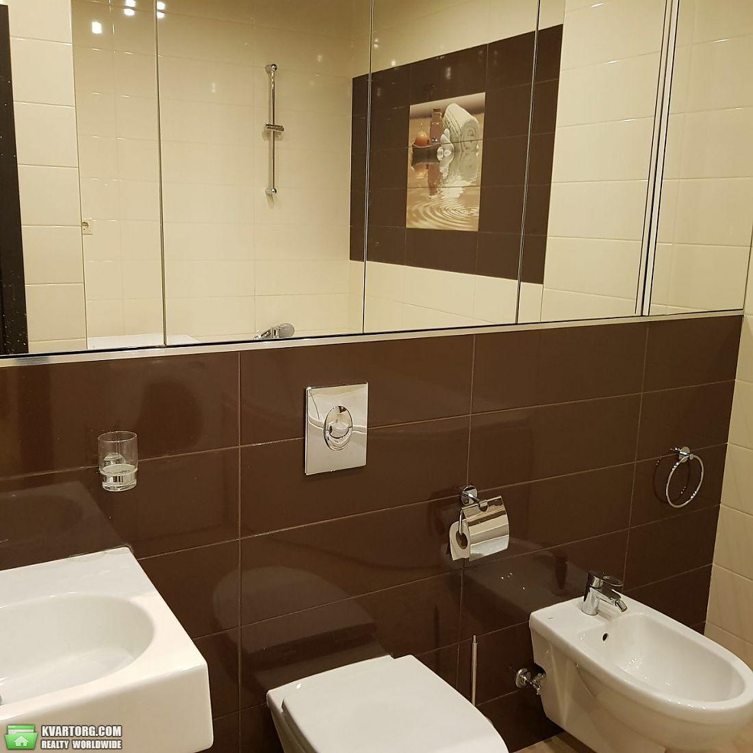 сдам 2-комнатную квартиру. Днепропетровск,  Погребняка - фото 7