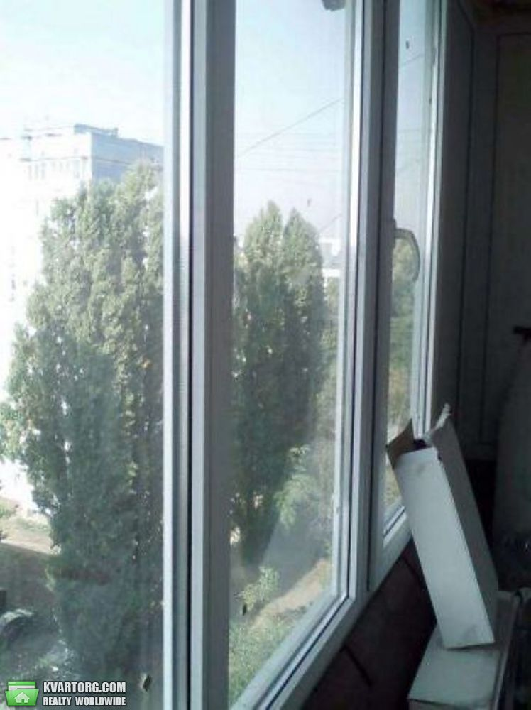 сдам 2-комнатную квартиру. Киев, ул. Бубнова 11. Цена: 285$  (ID 2146497) - Фото 4