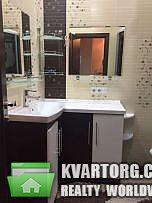 продам 1-комнатную квартиру. Одесса, ул.Левитана . Цена: 40500$  (ID 2058234) - Фото 5