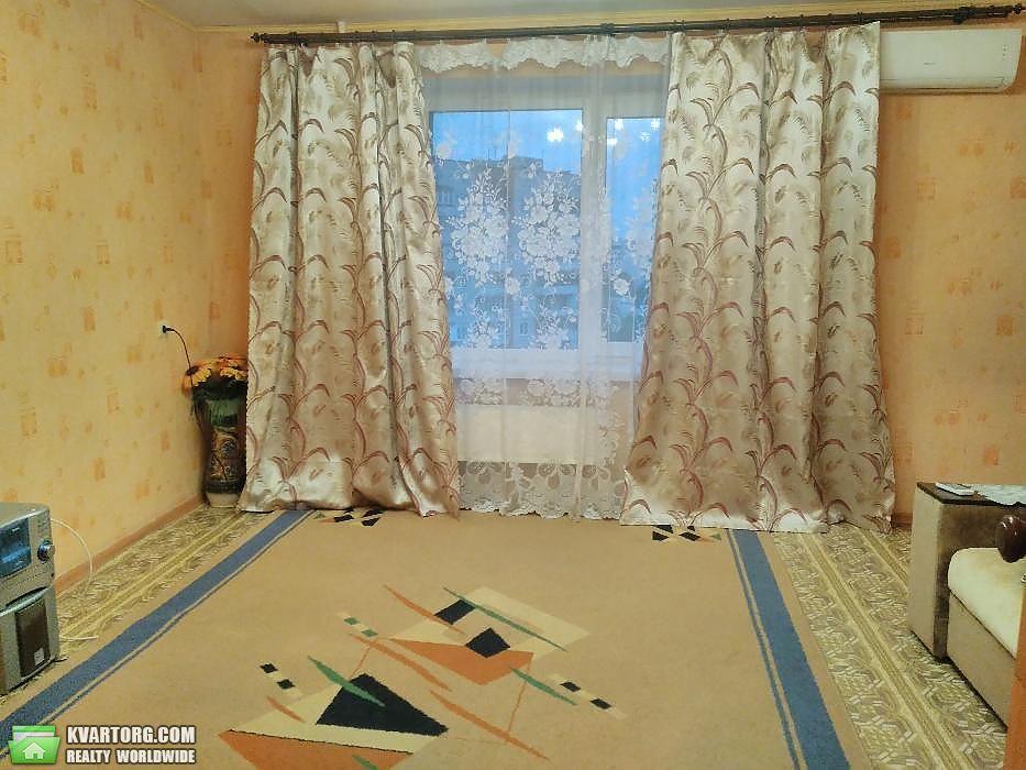 сдам 2-комнатную квартиру Харьков, ул.Роганская - Фото 3