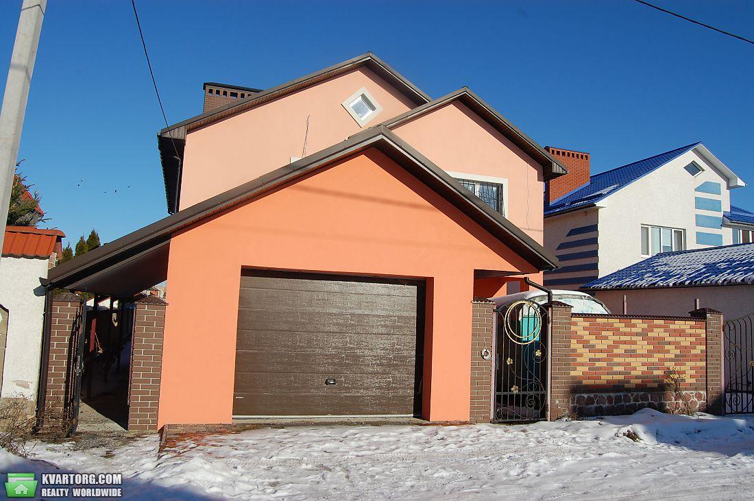 продам дом Киев, ул.Верности 22 - Фото 2