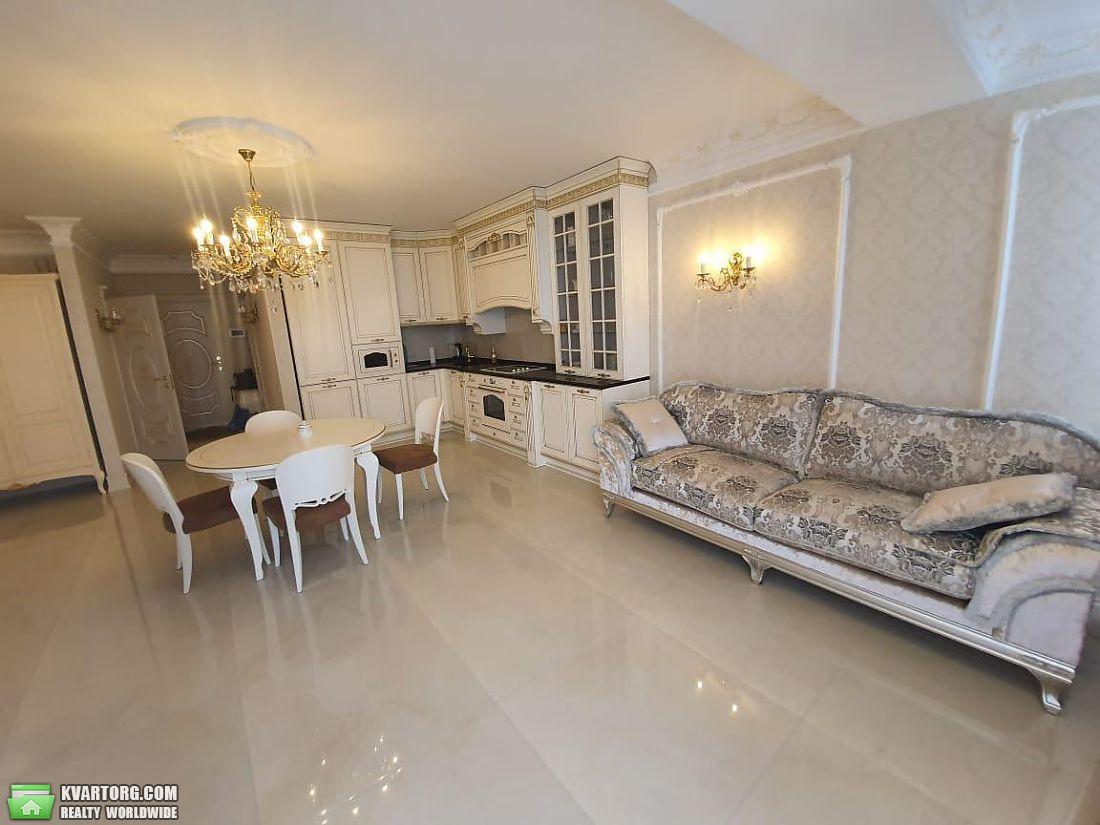 продам 3-комнатную квартиру Днепропетровск, ул.Фучика - Фото 8
