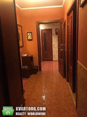 сдам 2-комнатную квартиру Киев, ул. Бережанская 14 - Фото 5
