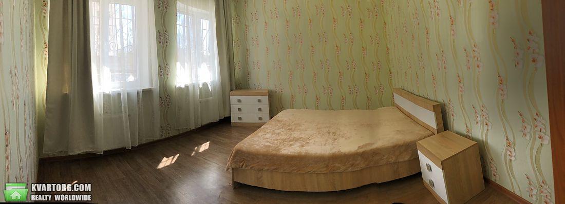 сдам 2-комнатную квартиру Одесса, ул.Михаил Грушевский 39 - Фото 7