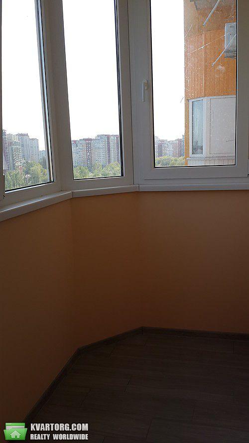 сдам 1-комнатную квартиру. Киев, ул. Ломоносова 36а. Цена: 459$  (ID 2100281) - Фото 9