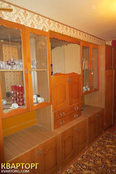 сдам 1-комнатную квартиру Киев, ул. Героев Днепра 61 - Фото 3