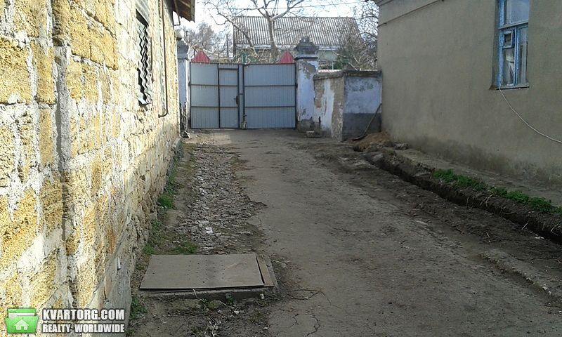 продам дом Николаев, ул.пров.Новий 15 - Фото 6