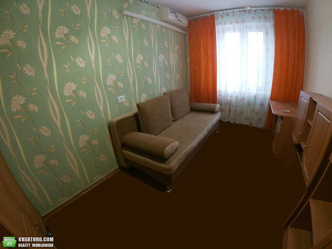 сдам 2-комнатную квартиру. Киев, ул. Бойченко . Цена: 500$  (ID 2202980) - Фото 1