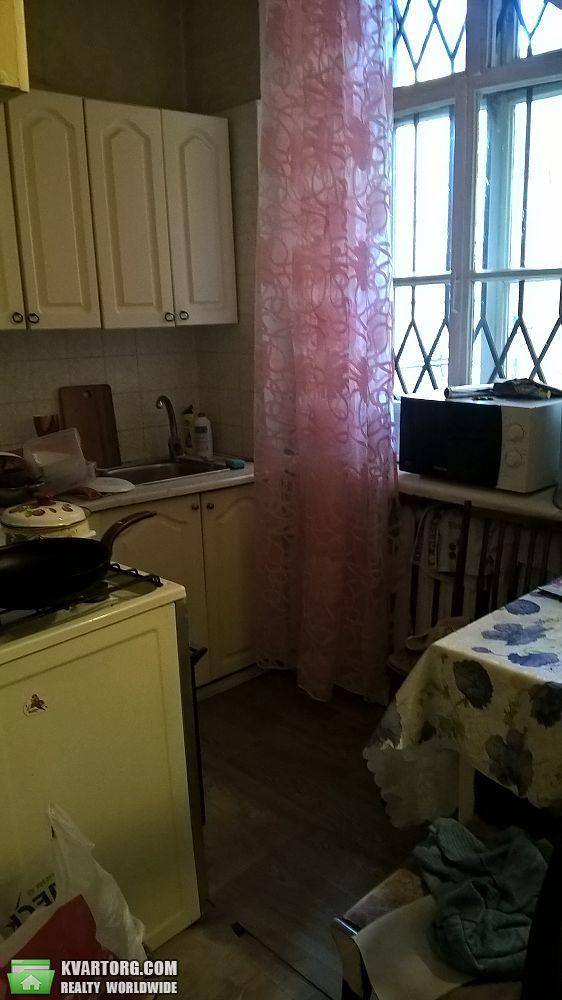 сдам 1-комнатную квартиру Одесса, ул.Коблевская 4 - Фото 4