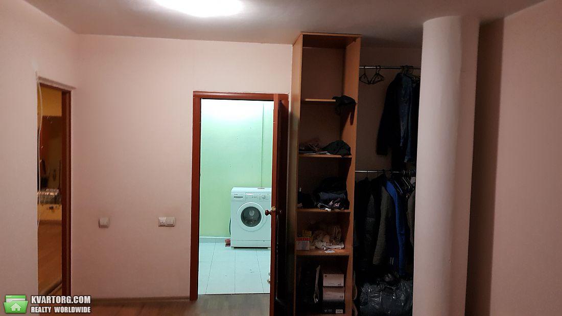 продам 2-комнатную квартиру Харьков, ул.Сухумская - Фото 2