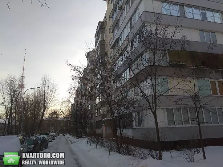 сдам 2-комнатную квартиру Киев, ул. Щусева 8а - Фото 1