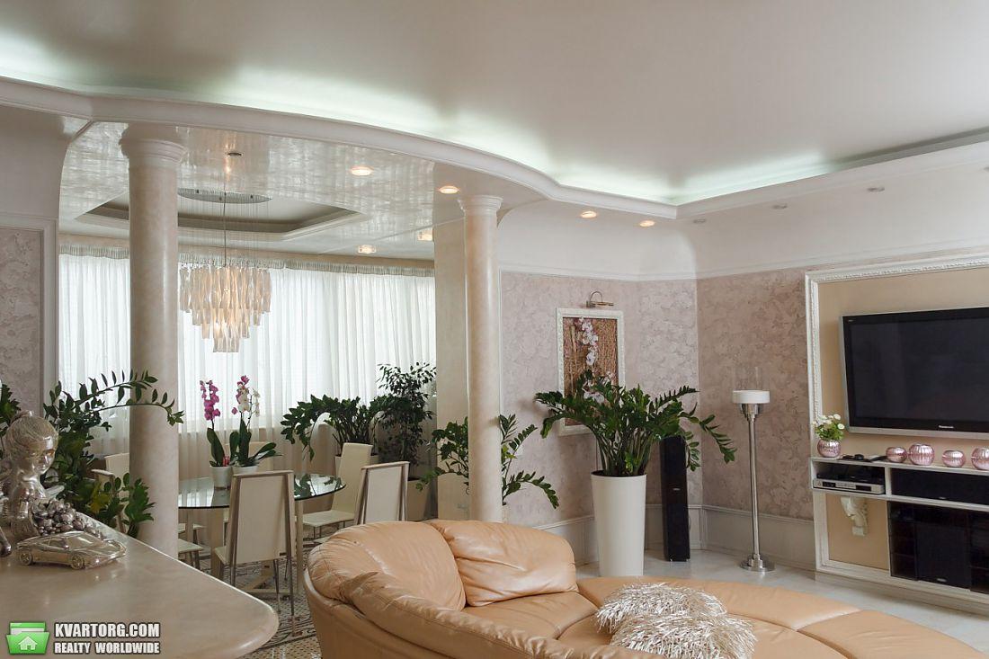 продам 3-комнатную квартиру Днепропетровск, ул.Гоголя 20 - Фото 3