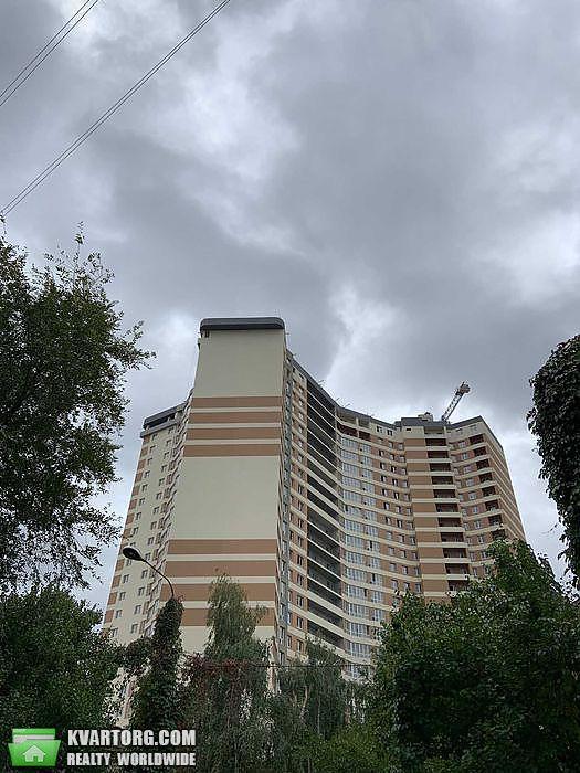 продам 2-комнатную квартиру Киев, ул. Новополевая 2 - Фото 9