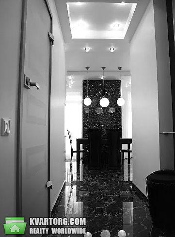 сдам 2-комнатную квартиру Киев, ул.Паньковской - Фото 6