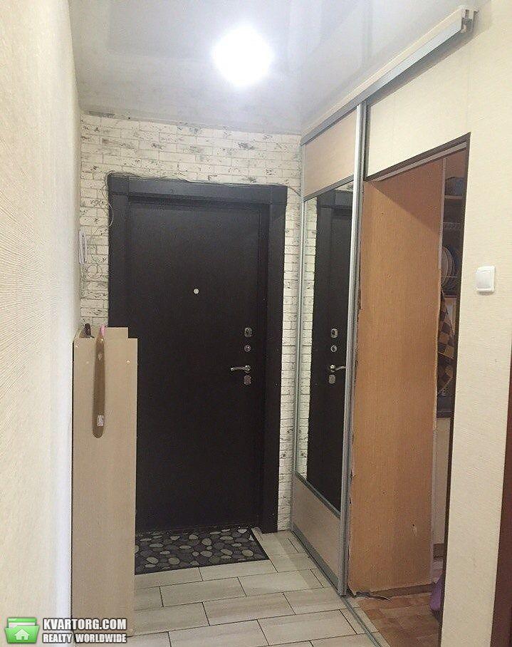 сдам 2-комнатную квартиру Харьков, ул.Героев Труда - Фото 3