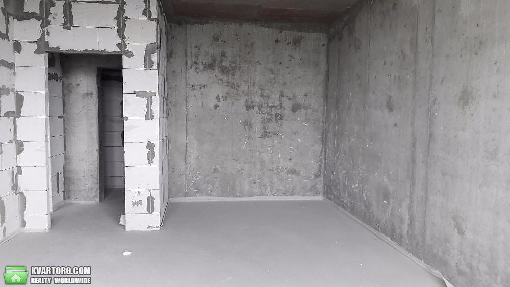 продам 2-комнатную квартиру. Киев, ул. Дарницкий бул 8в. Цена: 79000$  (ID 1985818) - Фото 3