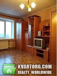 продам 1-комнатную квартиру Харьков, ул.гвардейцев широненцев