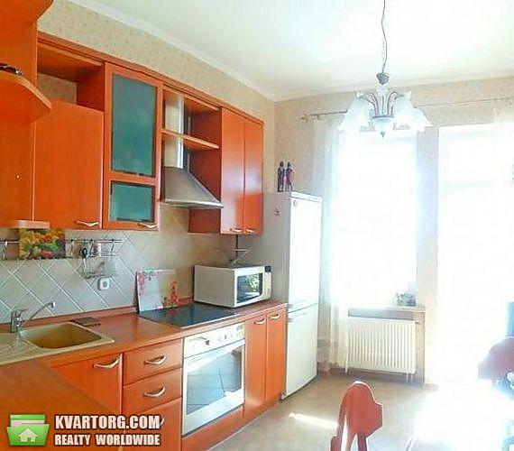 сдам 1-комнатную квартиру. Киев, ул.Назаровская 11Б. Цена: 600$  (ID 2100376) - Фото 2