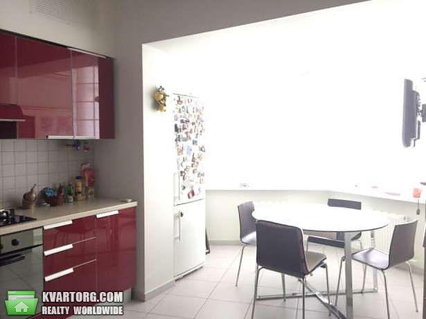продам 4-комнатную квартиру Днепропетровск, ул. Гагарина пр - Фото 1