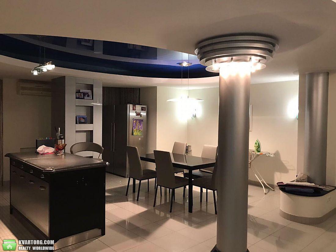 продам 4-комнатную квартиру Днепропетровск, ул.Литейная - Фото 2