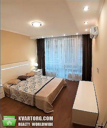 сдам 1-комнатную квартиру Киев, ул. Златоустовская 34 - Фото 3