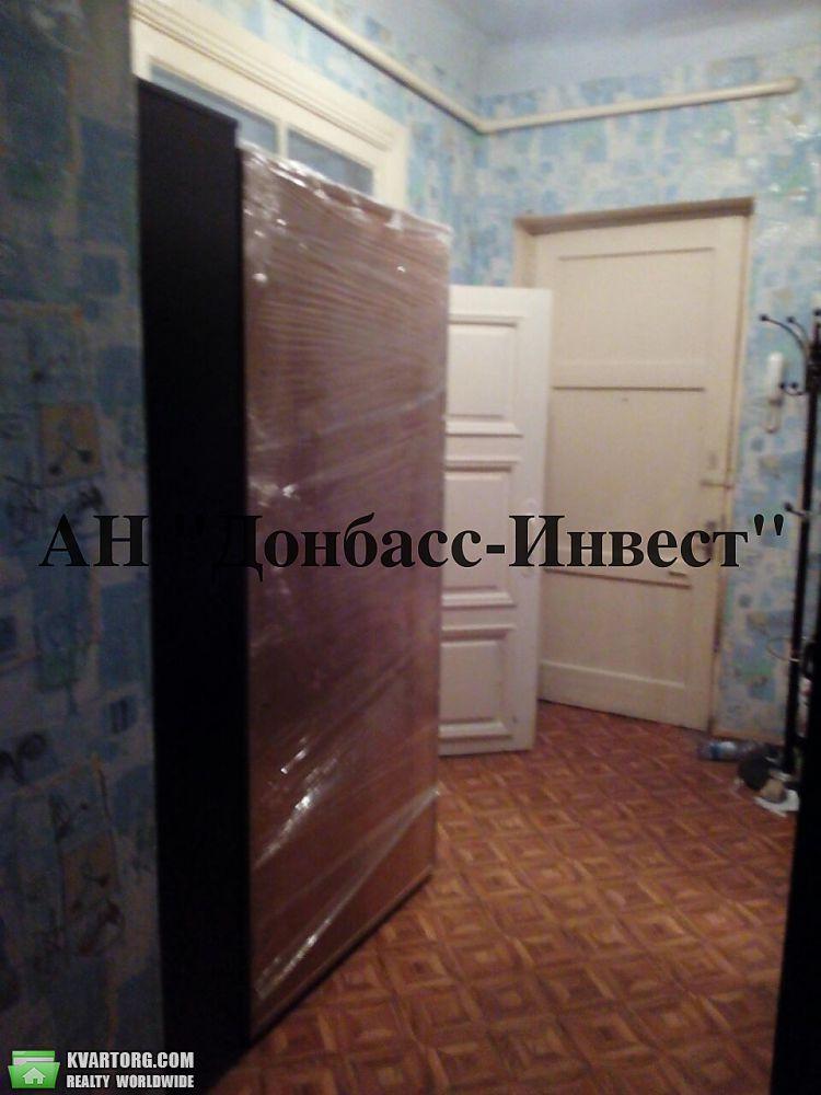 продам 2-комнатную квартиру. Донецк, ул.Артема . Цена: 17000$  (ID 2070203) - Фото 7