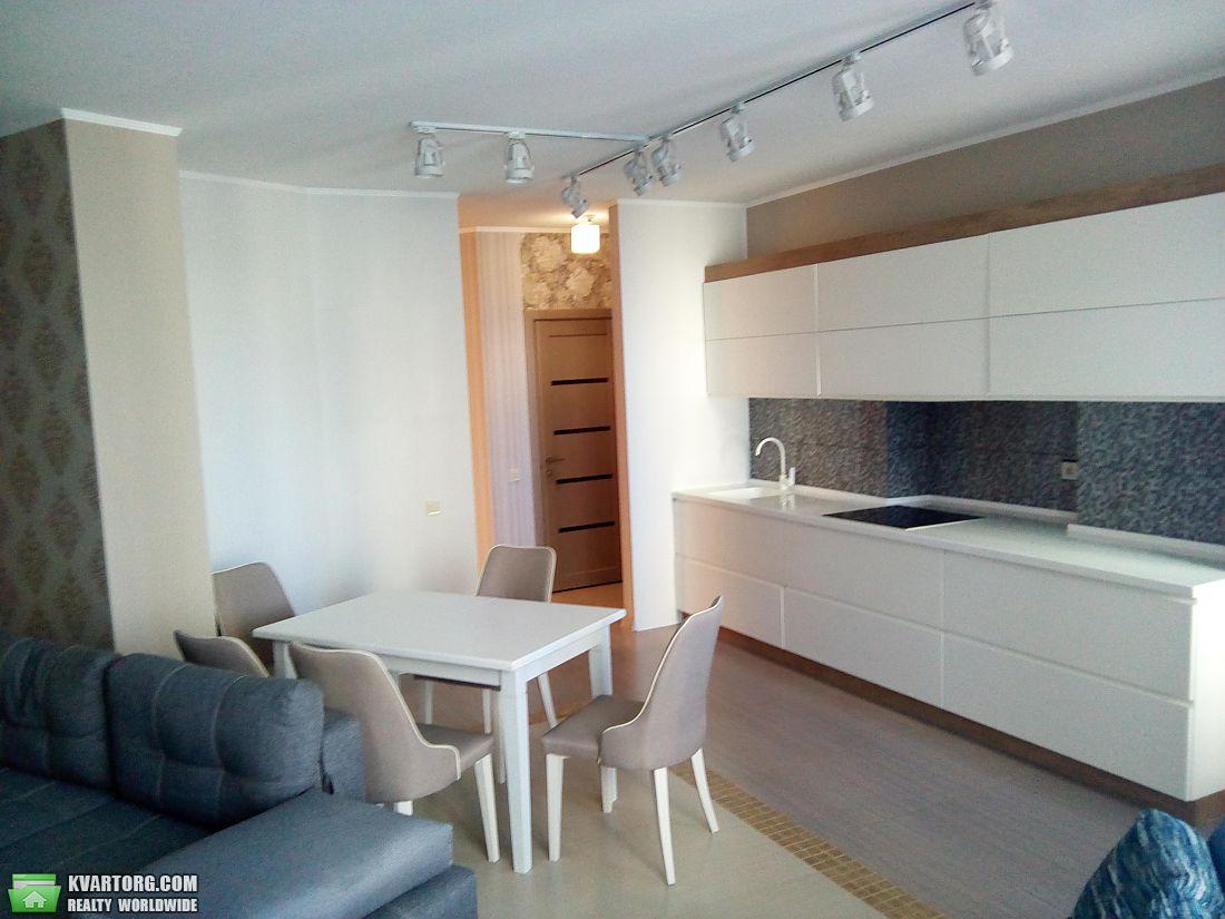 продам 3-комнатную квартиру. Киев, ул. Глушкова пр 9В. Цена: 129000$  (ID 2237073)