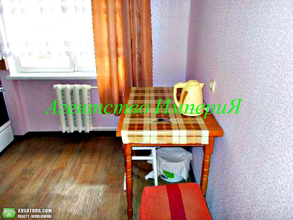 сдам 2-комнатную квартиру Киевская обл., ул.1-й Курсовой переулок 14а - Фото 4