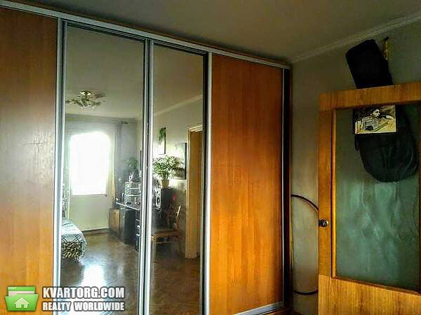 продам 2-комнатную квартиру Киев, ул. Оболонский пр 37в - Фото 5