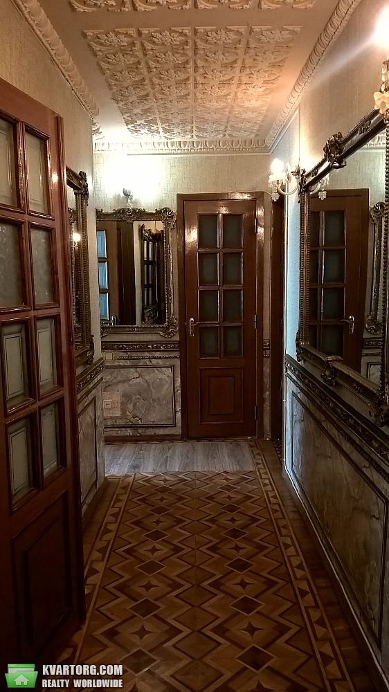 сдам 3-комнатную квартиру Одесса, ул.Малиновского 16 - Фото 8