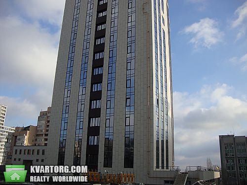 продам 2-комнатную квартиру Днепропетровск, ул.симферопольская - Фото 2