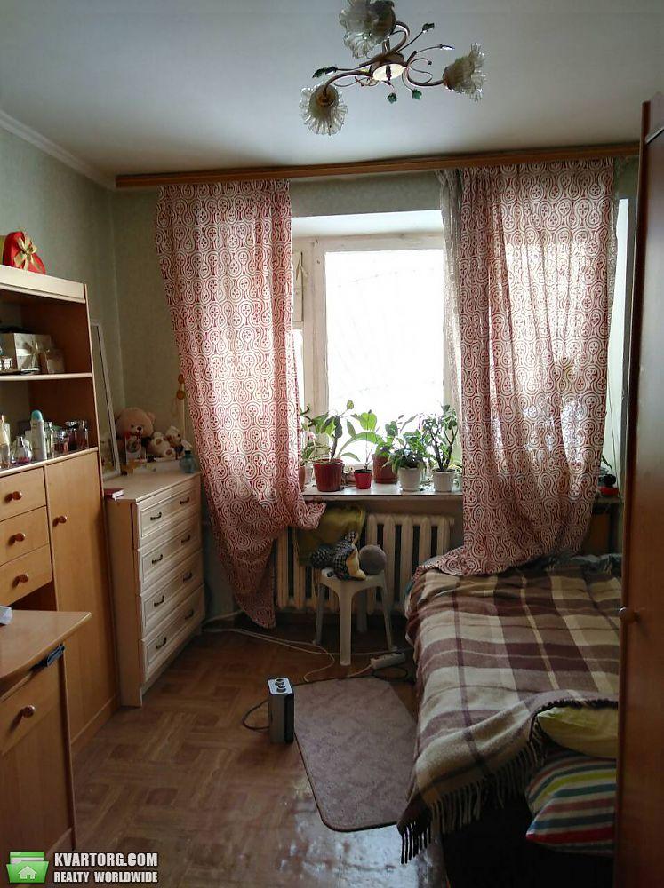 продам 1-комнатную квартиру Одесса, ул.Добровольского 123 - Фото 2