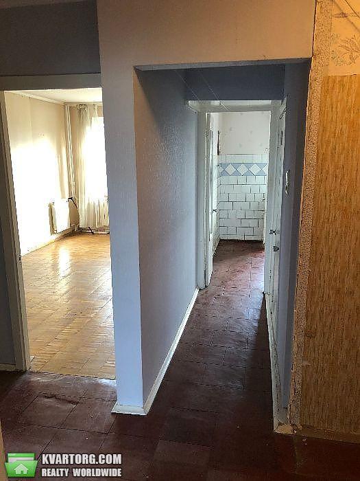 продам 3-комнатную квартиру Киев, ул. Залки 4б - Фото 3