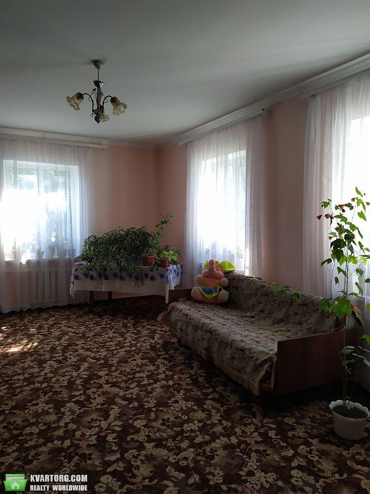 продам дом Киевская обл., ул.Лосятин - Фото 6