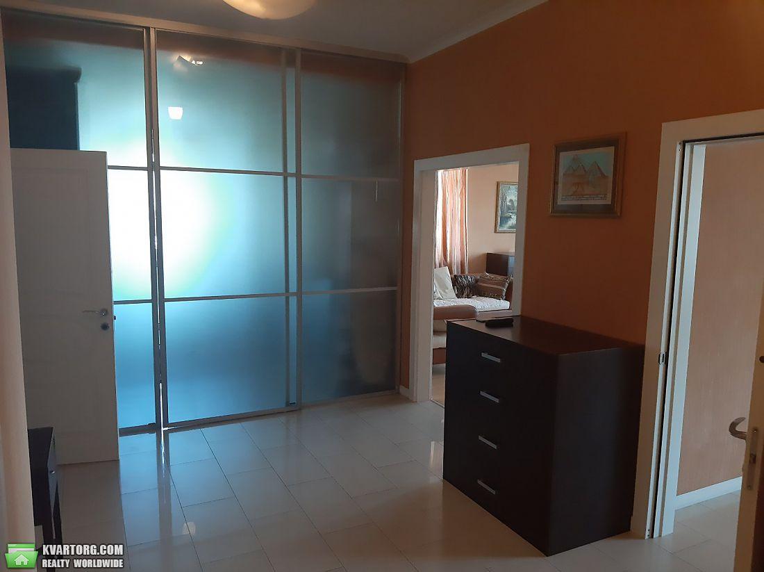 продам 2-комнатную квартиру Киев, ул. Тимофеевой 3 - Фото 4