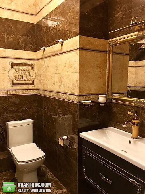 продам 2-комнатную квартиру Одесса, ул. Французский бульвар 60Г - Фото 8