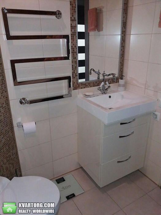 продам 3-комнатную квартиру Днепропетровск, ул.Рабочая - Фото 7