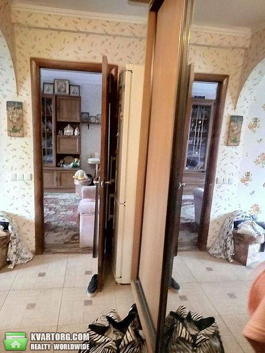 продам 2-комнатную квартиру Киев, ул. Героев Обороны 7 - Фото 6