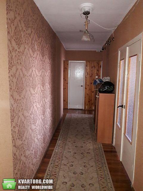 продам 3-комнатную квартиру. Одесса, ул.Люстдорфская дорога . Цена: 42000$  (ID 1953248) - Фото 4