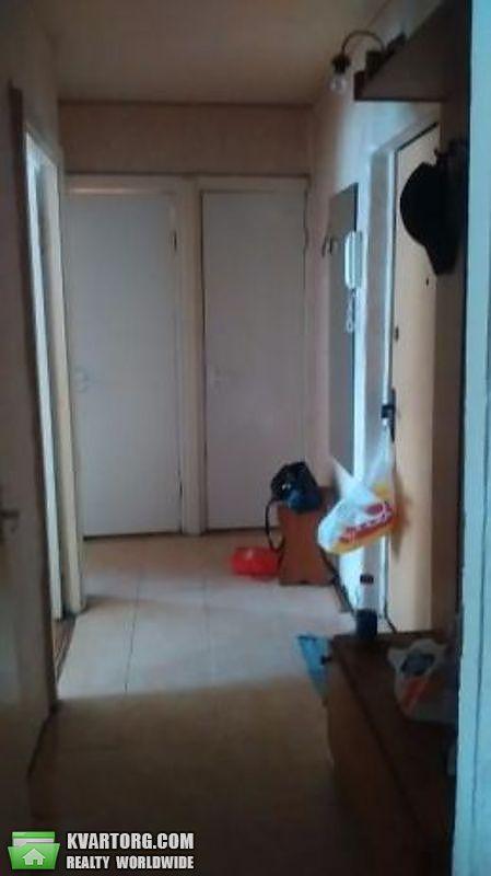 продам 2-комнатную квартиру. Киев, ул. Малиновского 13. Цена: 43000$  (ID 2085612) - Фото 3