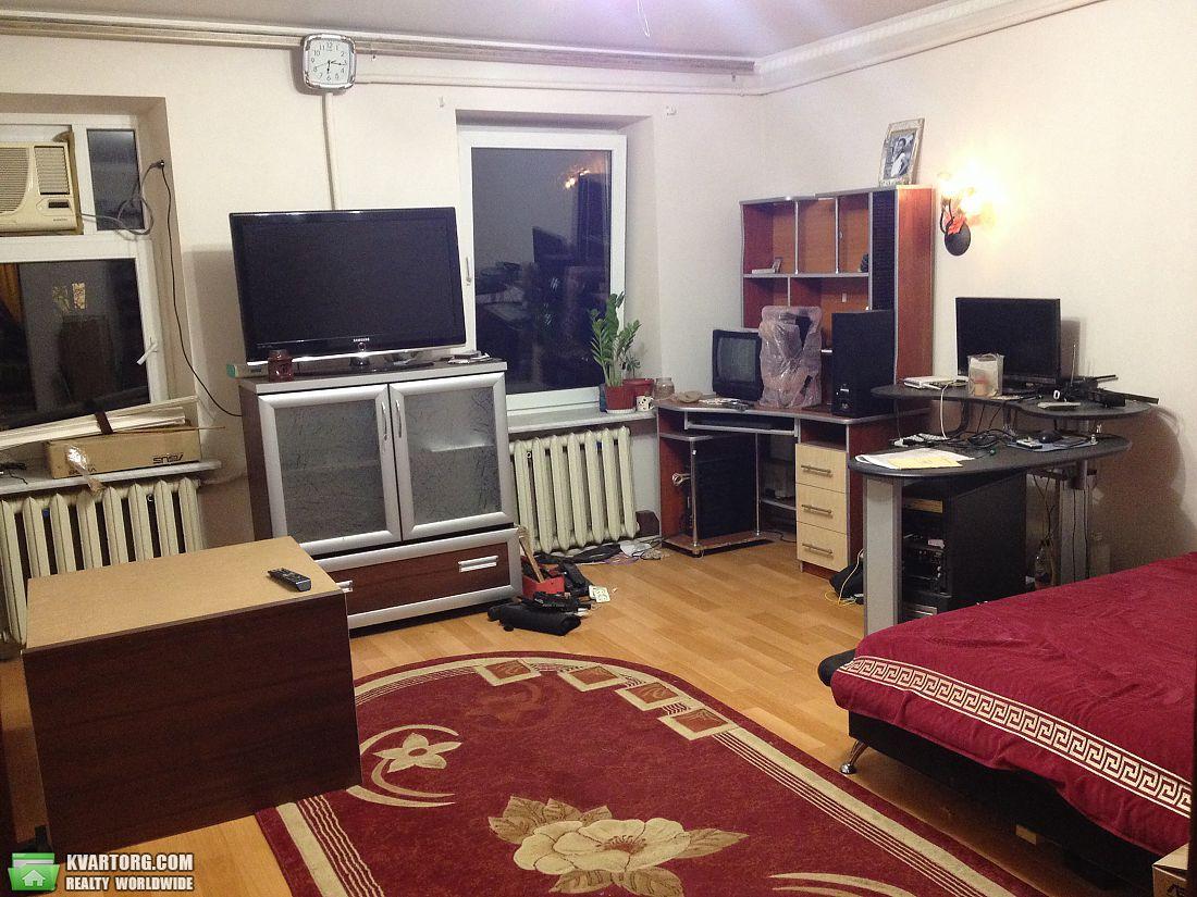 продам 2-комнатную квартиру Одесса, ул.ЧернышЕвского 88 - Фото 7