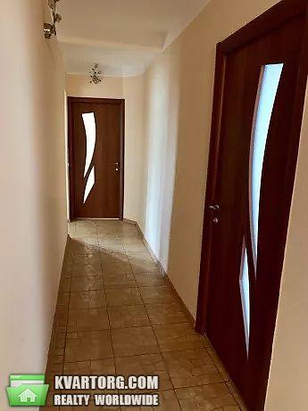 продам 3-комнатную квартиру Киев, ул. Багговутовская 3 - Фото 4
