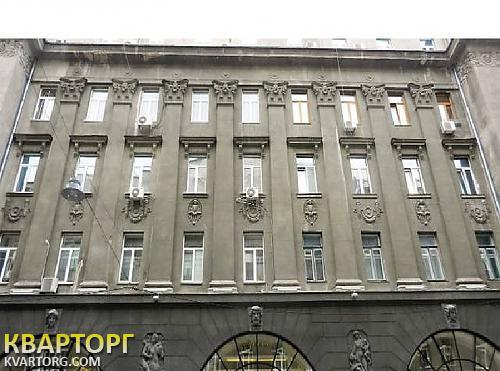 продам 4-комнатную квартиру Киев, ул.улица Крещатик 15 - Фото 1