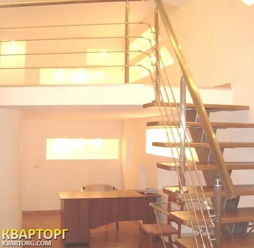 продам 2-комнатную квартиру Киев, ул.улица Архитектора Городец 15 - Фото 6
