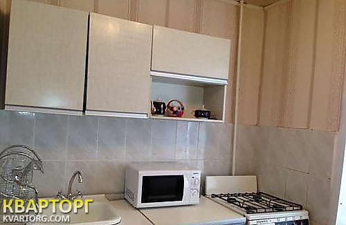 сдам 2-комнатную квартиру Киев, ул. Оболонский пр 7 - Фото 3