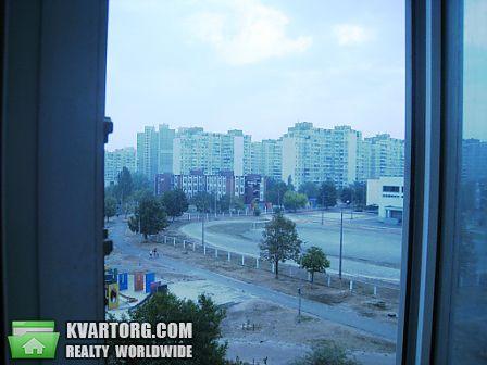 продам комнату. Киев, ул.Михаила Драгоманова 5. Цена: 18000$  (ID 1547675) - Фото 3