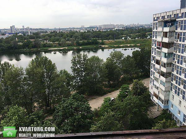 продам 2-комнатную квартиру Киев, ул. Лайоша Гавро 9е - Фото 5