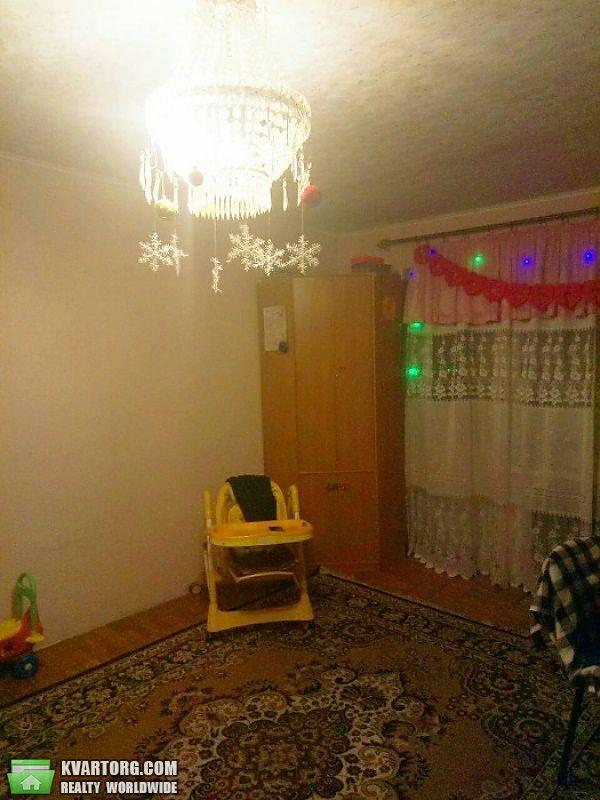 продам 1-комнатную квартиру. Киев, ул. Наумова . Цена: 25200$  (ID 2086092) - Фото 5