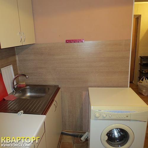 сдам 1-комнатную квартиру Киев, ул. Тимошенко 2 - Фото 5